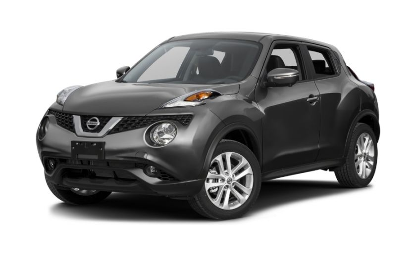 voiture neuve nissan juke 2017 vendre st eustache. Black Bedroom Furniture Sets. Home Design Ideas