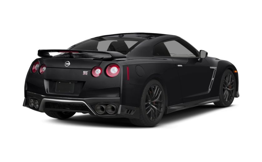 voiture neuve nissan gt r 2017 vendre st eustache. Black Bedroom Furniture Sets. Home Design Ideas