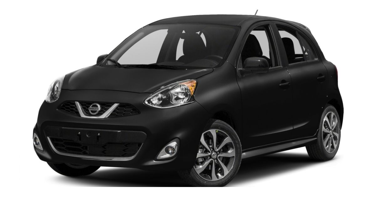 voiture neuve nissan micra 2018 vendre st eustache. Black Bedroom Furniture Sets. Home Design Ideas