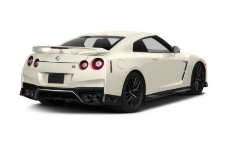 nissan gt r neufs vendre st eustache. Black Bedroom Furniture Sets. Home Design Ideas