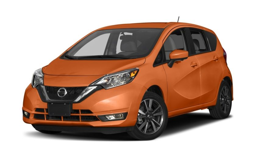 voiture neuve nissan versa note 2017 vendre st eustache. Black Bedroom Furniture Sets. Home Design Ideas