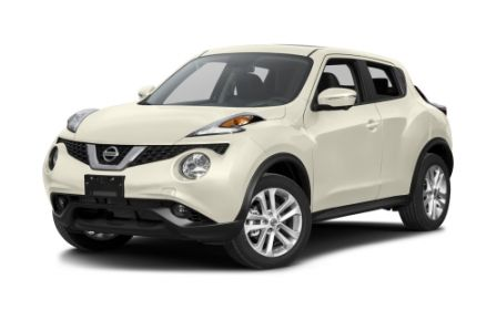 nissan juke 2017 neufs vendre st eustache. Black Bedroom Furniture Sets. Home Design Ideas